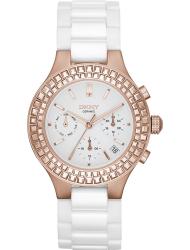 Наручные часы DKNY NY2225