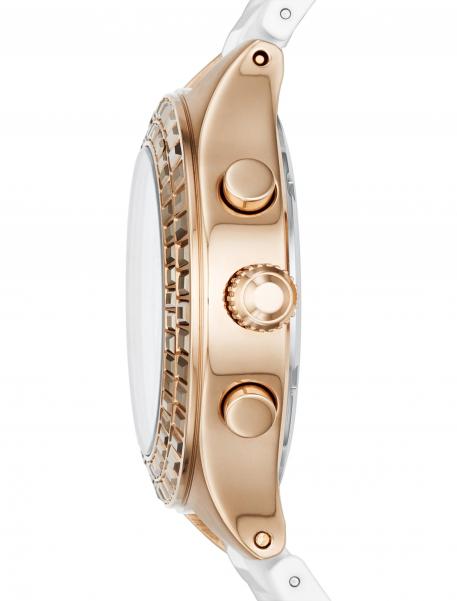 Наручные часы DKNY NY2225 - фото № 2