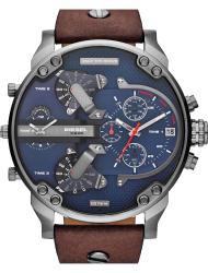 Наручные часы Diesel DZ7314