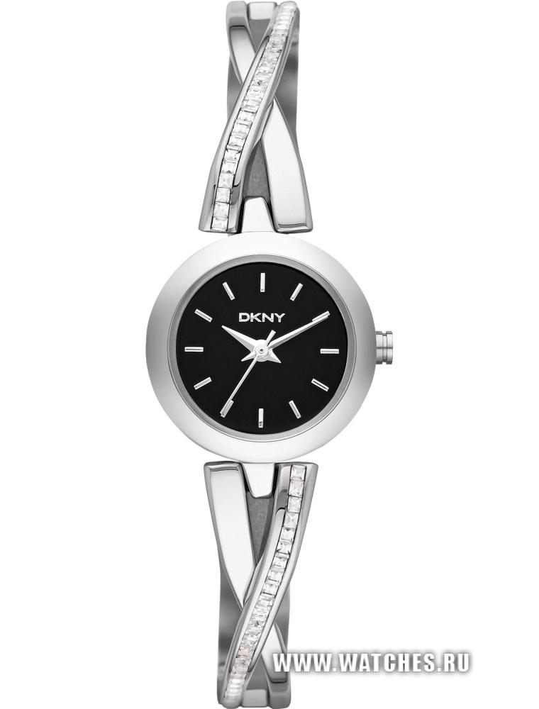 ecd4d09c Наручные часы DKNY NY2174: купить в Москве и по всей России по ...