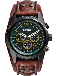 Наручные часы Fossil CH2923