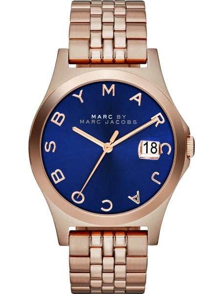 Наручные часы Marc Jacobs MBM3316