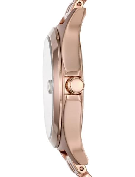 Наручные часы Marc Jacobs MBM3316 - фото № 2