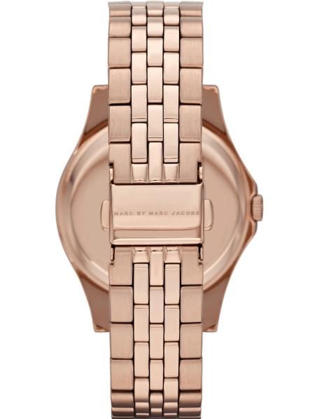 Наручные часы Marc Jacobs MBM3316 - фото № 3