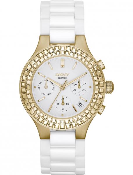 Наручные часы DKNY NY2224