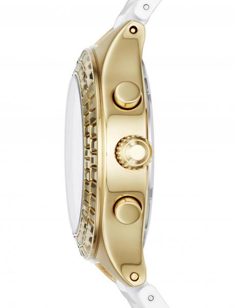 Наручные часы DKNY NY2224 - фото № 2