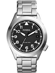 Наручные часы Fossil AM4562