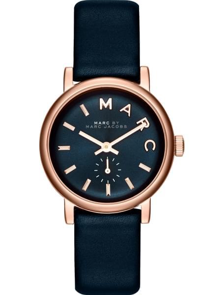 Наручные часы Marc Jacobs MBM1331