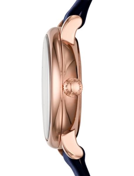 Наручные часы Marc Jacobs MBM1331 - фото № 2