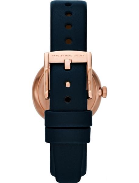 Наручные часы Marc Jacobs MBM1331 - фото № 3