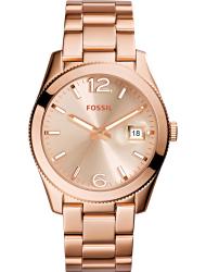 Наручные часы Fossil ES3587