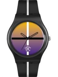 Наручные часы РФС M1050006M