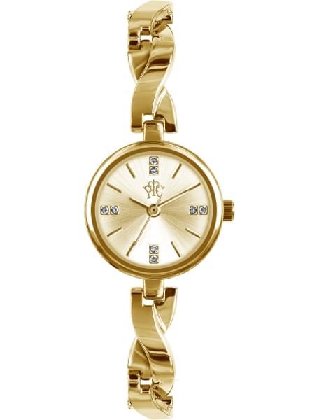 Наручные часы РФС P1100312-154G