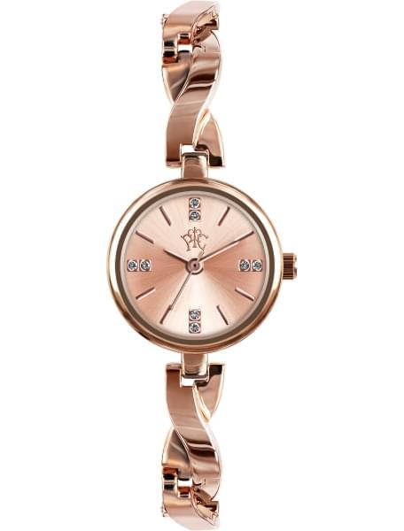 Наручные часы РФС P1100322-154O