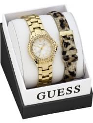 Наручные часы Guess W0507L2