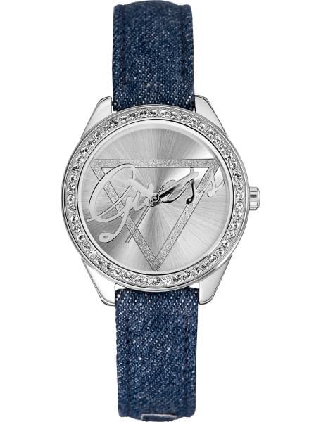 Наручные часы Guess W0456L1