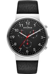 Наручные часы Skagen SKW6100