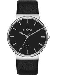 Наручные часы Skagen SKW6104