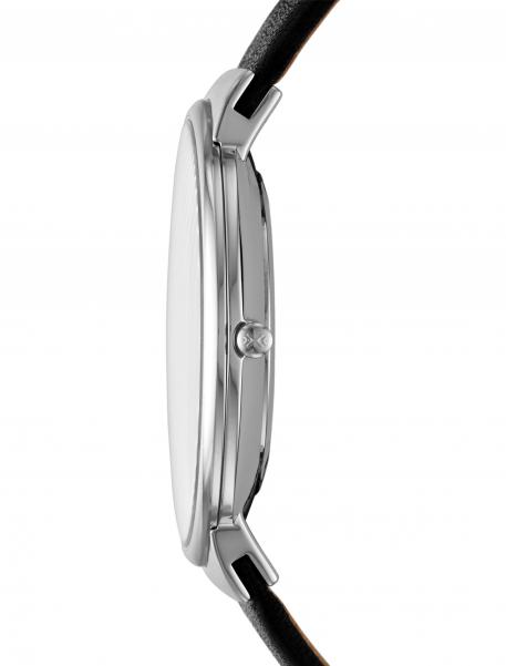 Наручные часы Skagen SKW6104 - фото № 2