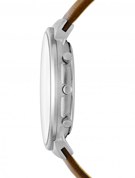 Наручные часы Skagen SKW6099 - фото № 2