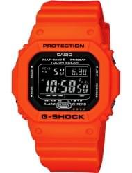 Наручные часы Casio GW-M5610MR-4E