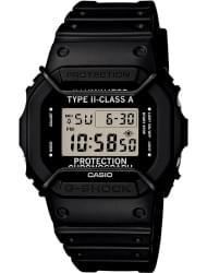 Наручные часы Casio DW-5600NH-1E