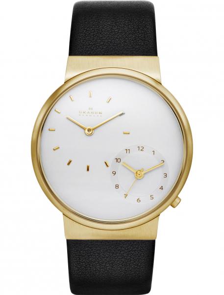 Наручные часы Skagen SKW6107