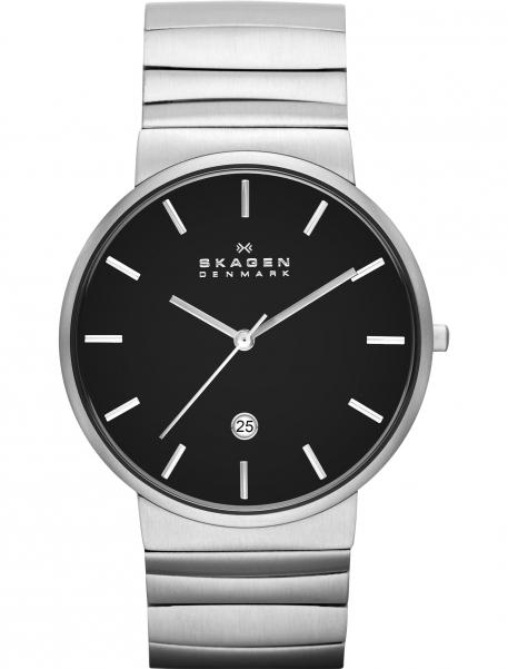 Наручные часы Skagen SKW6109