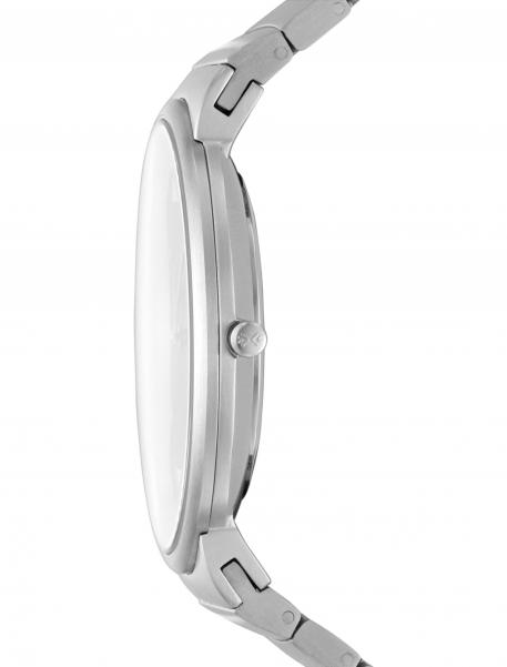 Наручные часы Skagen SKW6109 - фото № 2