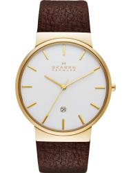 Наручные часы Skagen SKW6142