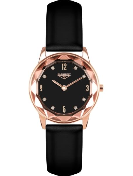 Наручные часы 33 ELEMENT 331425