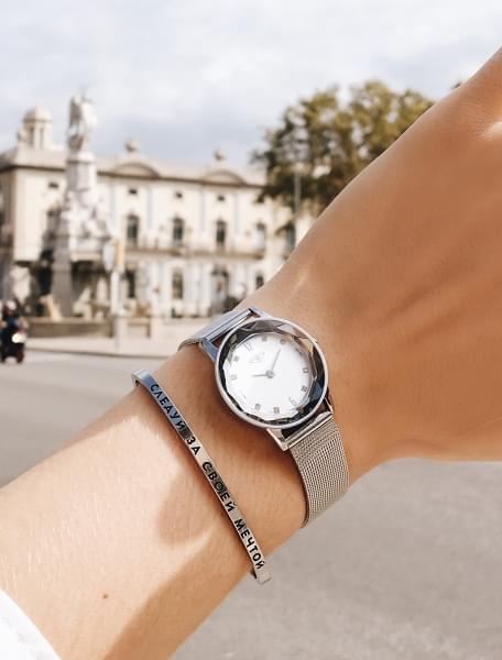 Наручные часы 33 ELEMENT 331426 - фото № 3