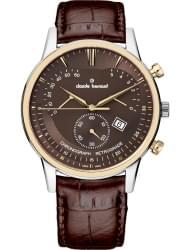 Наручные часы Claude Bernard 01506-357RBRIR