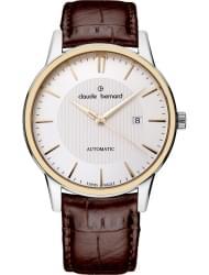 Наручные часы Claude Bernard 80091-357RAIR