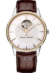 Наручные часы Claude Bernard 85017-357RAIR