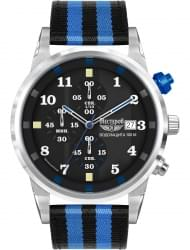 Наручные часы Нестеров H058902-175EB