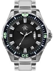 Наручные часы РФС P1030401-53B
