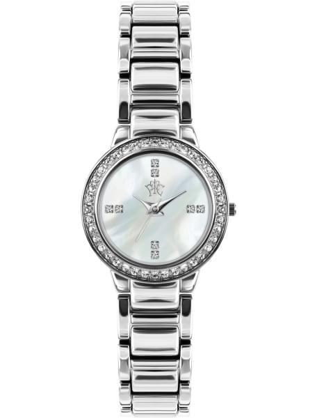 Наручные часы РФС P1110302-154S