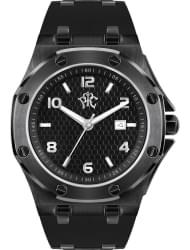 Наручные часы РФС P095732-155B