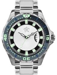 Наручные часы РФС P1030401-53BS