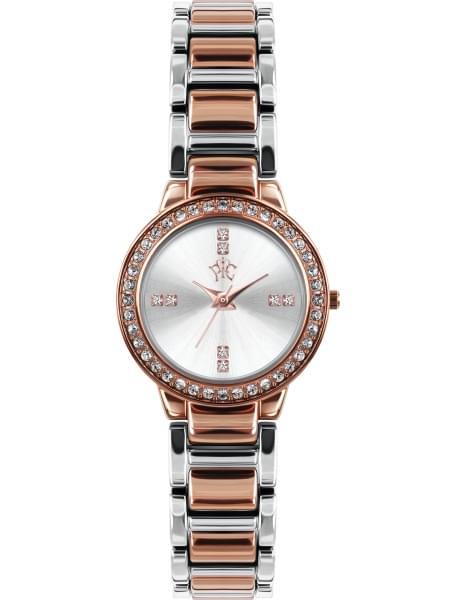 Наручные часы РФС P1110302-154O