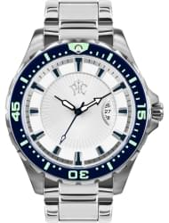 Наручные часы РФС P1030401-53S