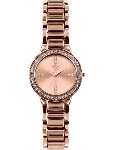 Наручные часы РФС P1110322-154RG