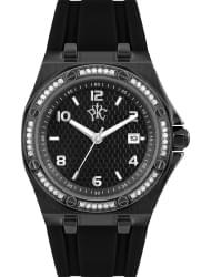 Наручные часы РФС P105802-155B