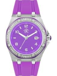 Наручные часы РФС P105802-155O