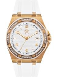 Наручные часы РФС P105802-155W