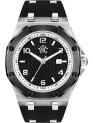 Наручные часы РФС P095732-155S