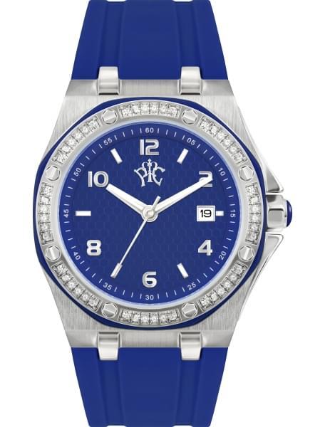 Наручные часы РФС P105802-155A