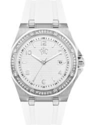 Наручные часы РФС P105802-155S