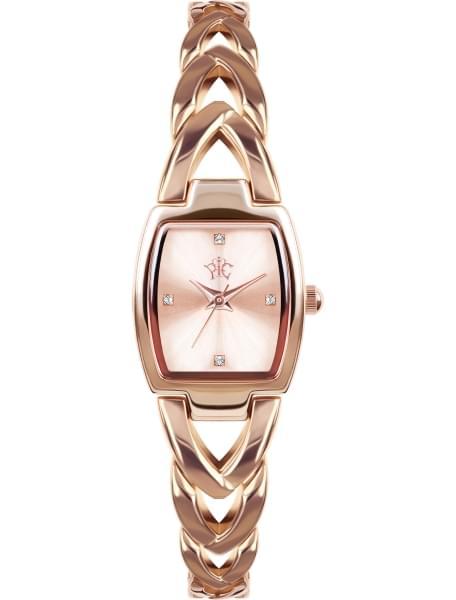 Наручные часы РФС P034922-154RG - фото спереди